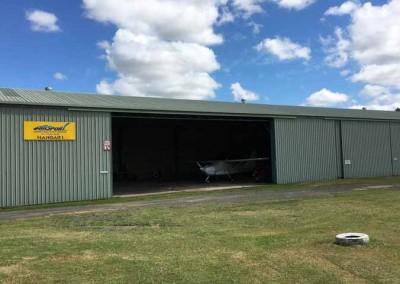 airsportqld-hangar