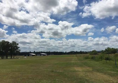 boonah-airfield