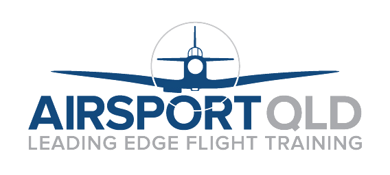 AirsportQld